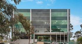 Offices commercial property for lease at Level 3/20 Enterprise Drive Bundoora VIC 3083
