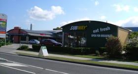 Shop & Retail commercial property for lease at Shop 3b/25 Currumbin Creek Road Currumbin QLD 4223