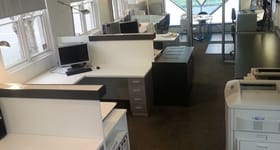 Retail commercial property for lease at 43 Clynden Avenue Malvern East VIC 3145