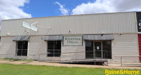 Showrooms / Bulky Goods commercial property for lease at 14 Chaston Street Wagga Wagga NSW 2650