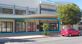 Retail commercial property for lease at 8/31-33 Plaza Parade Maroochydore QLD 4558