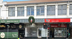 Retail commercial property for lease at 427 Glenhuntly Road Elsternwick VIC 3185
