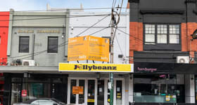 Shop & Retail commercial property for lease at 787 Glenferrie Road Hawthorn VIC 3122