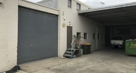 Industrial / Warehouse commercial property for lease at 2/252 West Street Carlton NSW 2218
