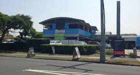 Shop & Retail commercial property for lease at Office B/25 Currumbin Creek Road Currumbin QLD 4223