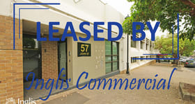 Shop & Retail commercial property for lease at 57 John Street Camden NSW 2570