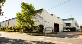 Factory, Warehouse & Industrial commercial property for lease at 4 South Road Braybrook VIC 3019
