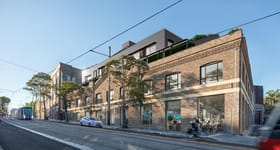 Retail commercial property for lease at 276 Devonshire Street Surry Hills NSW 2010