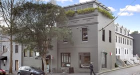 Offices commercial property for lease at Level 1/218-220 Crown  Street Darlinghurst NSW 2010