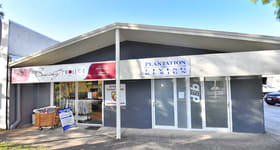 Factory, Warehouse & Industrial commercial property for sale at Unit 2/12 Project Avenue Noosaville QLD 4566