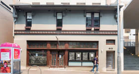 Offices commercial property for lease at Level 1, 63 Mountain Street Ultimo NSW 2007
