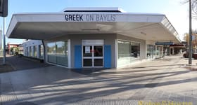 Retail commercial property for lease at 2 Baylis Street Wagga Wagga NSW 2650