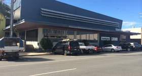 Development / Land commercial property for lease at 9 Tennyson Street Mackay QLD 4740