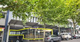 Showrooms / Bulky Goods commercial property for lease at 3-5 Young Street Neutral Bay NSW 2089