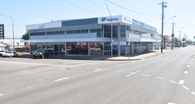 Offices commercial property for lease at 4/514 Sturt Street Townsville City QLD 4810