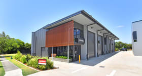 Factory, Warehouse & Industrial commercial property for lease at Unit 3/1 Selkirk Drive Noosaville QLD 4566