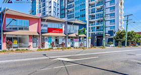 Offices commercial property for lease at 15/7 O'Connell Terrace Bowen Hills QLD 4006