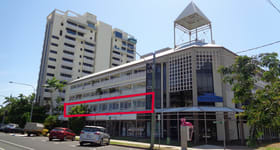 Offices commercial property for lease at Lot 105/166-168 Lake Street Cairns North QLD 4870
