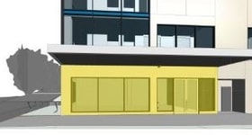 Shop & Retail commercial property for lease at 3-5 West Street Pymble NSW 2073