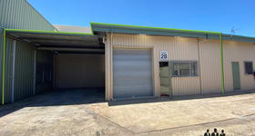 Industrial / Warehouse commercial property for lease at 2B/29 Brewer St Clontarf QLD 4019