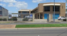 Offices commercial property for lease at 8/107 Boat Harbour Drive Pialba QLD 4655