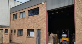 Industrial / Warehouse commercial property for lease at Unit 1/7 Devon Road Ingleburn NSW 2565