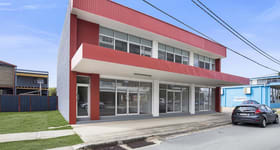 Medical / Consulting commercial property for lease at 2/50 Hornibrook Esplanade Clontarf QLD 4019