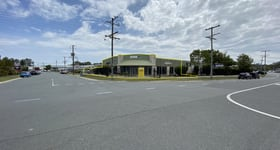 Industrial / Warehouse commercial property for lease at 1/4 Villiers Drive Currumbin Waters QLD 4223