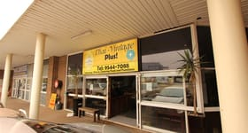 Retail commercial property for lease at 4/282 Princes Highway Sylvania NSW 2224
