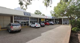 Shop & Retail commercial property for lease at Shop 4/282 Princes Highway Sylvania NSW 2224