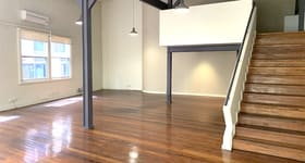 Offices commercial property for lease at Ultimo NSW 2007