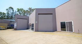 Industrial / Warehouse commercial property for lease at 12 Energy Crescent Molendinar QLD 4214