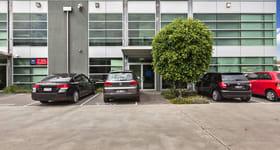 Offices commercial property for lease at 16/3 Westside Avenue Port Melbourne VIC 3207