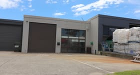 Industrial / Warehouse commercial property for lease at 3/28 Concord Crescent Carrum Downs VIC 3201