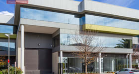 Factory, Warehouse & Industrial commercial property for lease at Unit 21/39 Herbert Street Artarmon NSW 2064