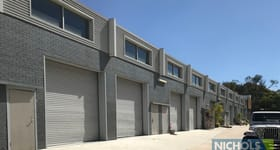 Industrial / Warehouse commercial property for lease at 7/320 Reserve Road Cheltenham VIC 3192