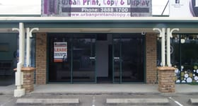 Offices commercial property for lease at 6/171 Station Road Burpengary QLD 4505