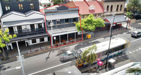 Shop & Retail commercial property for lease at 25 Caxton Street Petrie Terrace QLD 4000