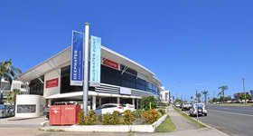 Offices commercial property for lease at Suite 9/15 Nicklin Way Warana QLD 4575