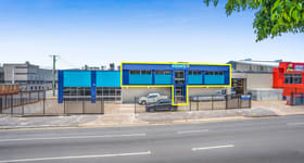 Offices commercial property for lease at A/91 Wellington Road East Brisbane QLD 4169
