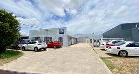 Industrial / Warehouse commercial property for lease at 23 Hugh Ryan Drive Garbutt QLD 4814