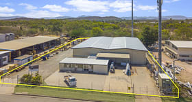 Offices commercial property for lease at 46 Enterprise Street Bohle QLD 4818