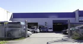 Factory, Warehouse & Industrial commercial property for lease at 54 Eastern Road Browns Plains QLD 4118