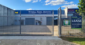 Showrooms / Bulky Goods commercial property for lease at 54 Eastern Road Browns Plains QLD 4118