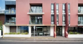Offices commercial property for lease at 10 Balmain Street Cremorne VIC 3121