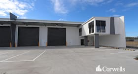Offices commercial property for lease at 2/2 Avatonbell Drive Yatala QLD 4207