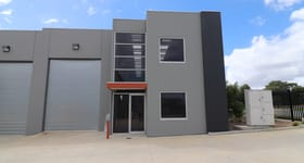 Industrial / Warehouse commercial property for lease at 1/1 Interchange Way Carrum Downs VIC 3201