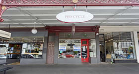 Retail commercial property for lease at Ground Flr 354 Clarendon Street South Melbourne VIC 3205