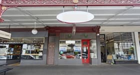 Shop & Retail commercial property for lease at Ground Flr 354 Clarendon Street South Melbourne VIC 3205