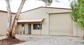 Industrial / Warehouse commercial property for lease at 2/10 Goldsborough Road Cavan SA 5094